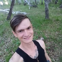 Бесплатно секс знакомства в оренбурге с номером волгоград знакомства для секса и без регистрации с номером телефонов