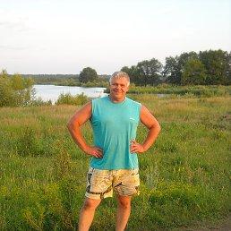 Пётр, 61 год, Лев Толстой