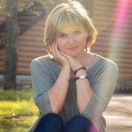 Natali, Владивосток, 45 лет