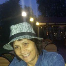 Татьяна, 53 года, Кировск