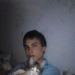 СЛАВА, 26 лет, Астрахань