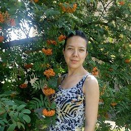 Александра, 30 лет, Харьков