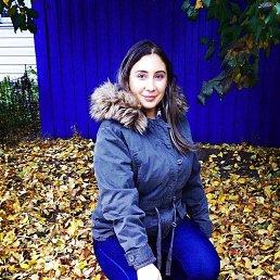 Инна, 21 год, Ногинск