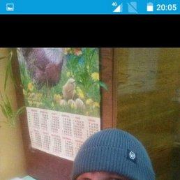 Руст, 47 лет, Тетюши