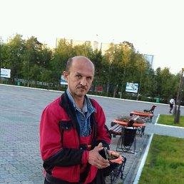 Василий, 47 лет, Муравленко