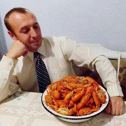 юрий, 45 лет, Семикаракорск