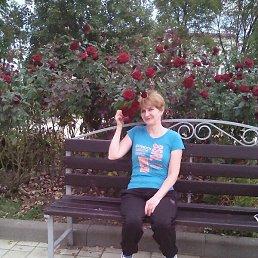 Алена., 57 лет, Лабинск