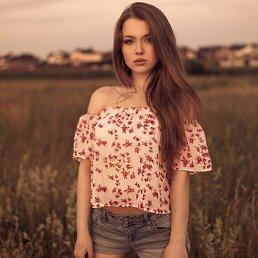 Фото Алина, Боярка, 20 лет - добавлено 23 декабря 2018