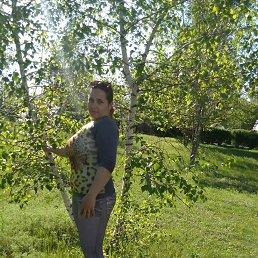 Елена, 25 лет, Таганрог