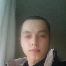 Виталий, 27 лет, Сургут