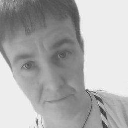 Зоя, 44 года, Уфа