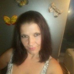 Юлия, 35 лет, Красноармейск
