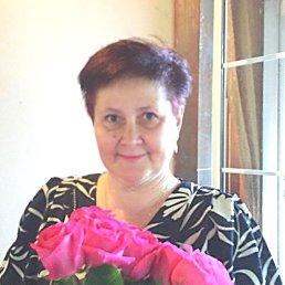 Ирина, Валдай, 60 лет