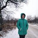 Фото Ира, Новомосковск, 38 лет - добавлено 4 декабря 2018