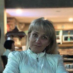 Вероника, 53 года, Магнитогорск