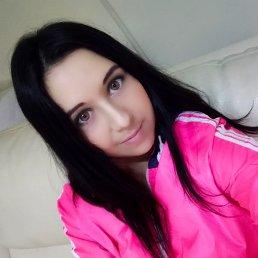 Вредна, 24 года, Тернополь