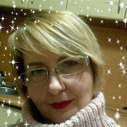 Iryna, , Ровно