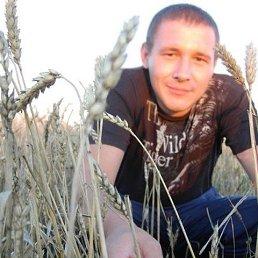 Александр, 39 лет, Ртищево
