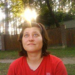 Анна, 40 лет, Барышевка
