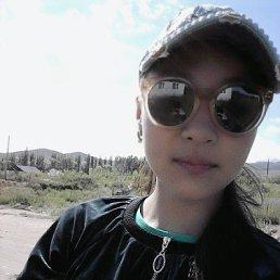 BeRmEt, 17 лет, Чолпон-Ата