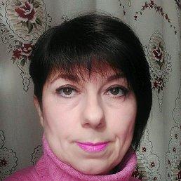 Наталья, 56 лет, Ирпень