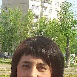 Татьяна, Розовка, 50 лет