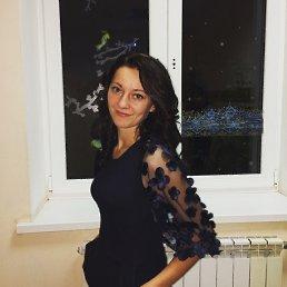 Анжелика, 28 лет, Трубчевск