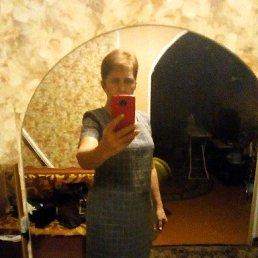 Светлана, 52 года, Заинск