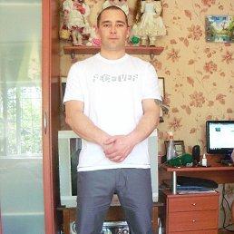 Леонид, 37 лет, Балаково