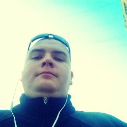 Артем, Хиславичи, 24 года