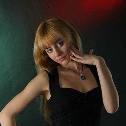 Антонина, 28 лет, Всеволожск