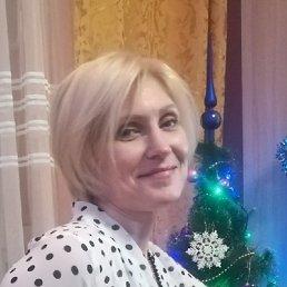 Наташа, , Великий Новгород