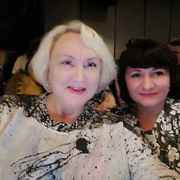 Марина, 55 лет, Борисполь