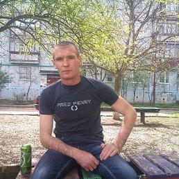 Сергей, Чита, 36 лет
