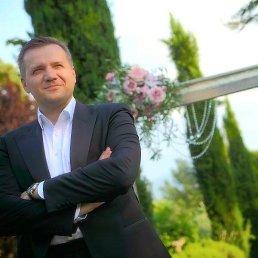 Дмитрий, 49 лет, Нежин
