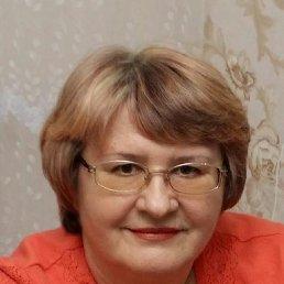 Наталья, 61 год, Мценск