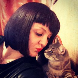 Виктория Победа, 27 лет, Кемерово
