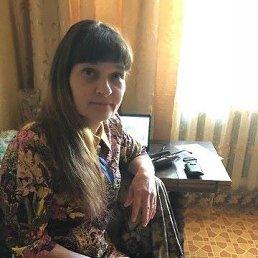 Людмила, 53 года, Орловская