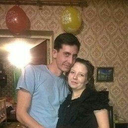 Кристюша, 22 года, Енакиево