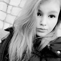 Лера, 16 лет, Вознесенск