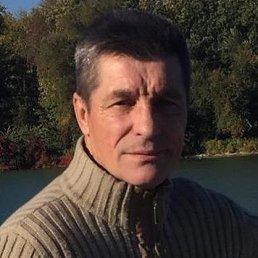 Александр, 64 года, Хмельницкий
