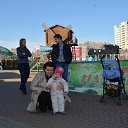 Фото Светлана, Ижевск, 52 года - добавлено 21 октября 2018