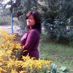 Татьяна, 55 лет, Рубцовск