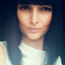 Veronika, Тольятти, 27 лет