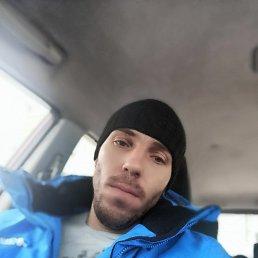Алексей, 29 лет, Осинники