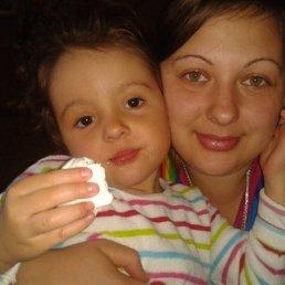 катя, 27 лет, Жмеринка