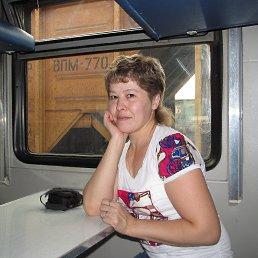 Наталья, 37 лет, Алексин