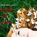 Фото ♥ Dreamjay ♥, Милан - добавлено 25 января 2019