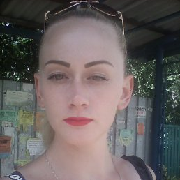Елена, 27 лет, Корсунь-Шевченковский