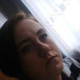 Аня, 19 лет, Кагарлык